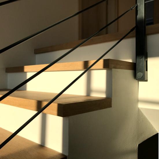 schody1_m
