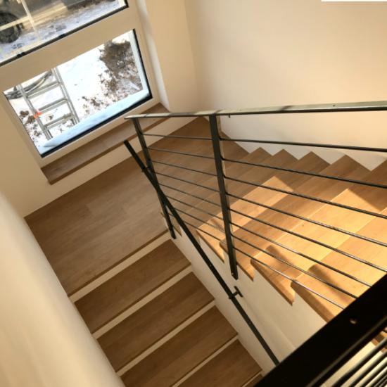schody2_mm