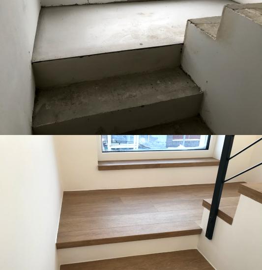 schody3_mm