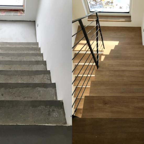 schody4_m
